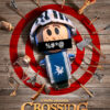 Crossing Swords on HULU