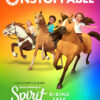 Spirit Netflix Show